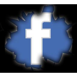 Facebook Nepigraf, Tipografia a Nepi